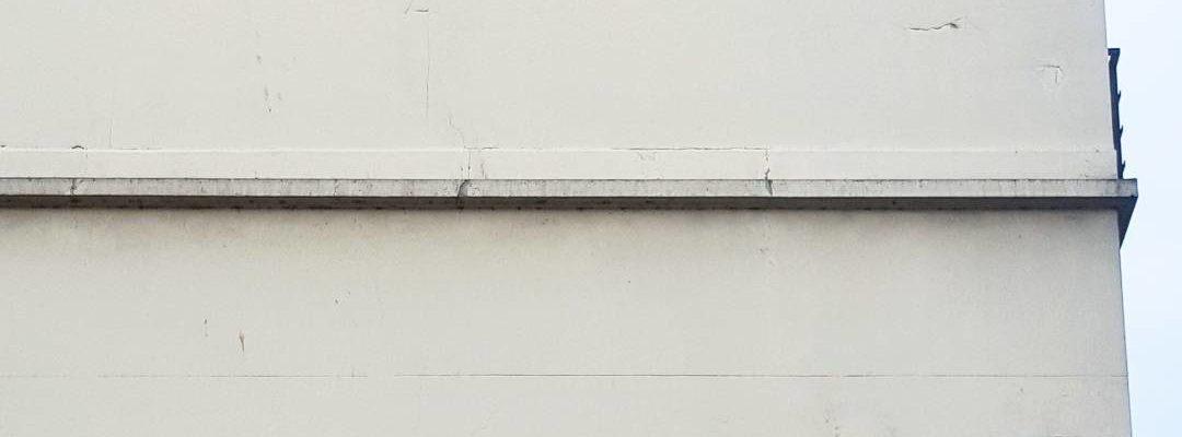 Sagesse des anciens – Street art par Kam & Laurène, Paris